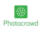 photocrowd_logo_stacked_1219c33773f5ec7bbb6eb02fff69eb93